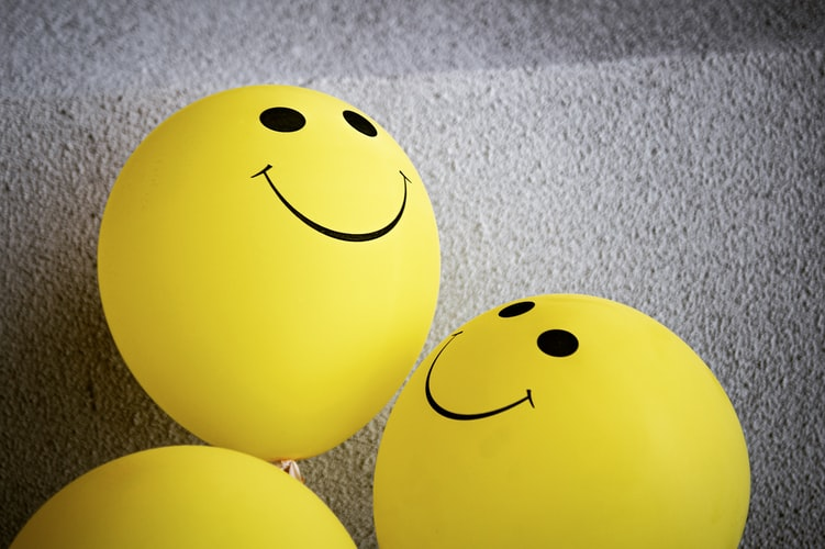 What You Can Learn About Stress Balls And How They Can Help 3